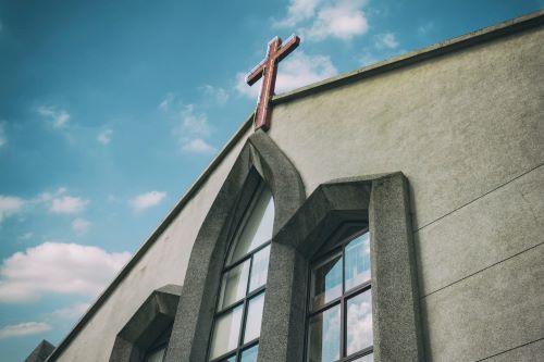 geloof Marije knevel